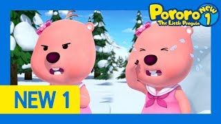 Download Ep4 Smile! | Don't Cry Loopy.. Pororo, you are so mean! | Pororo HD | Pororo New1 Video