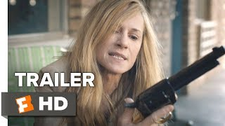 Download Strange Weather Trailer #1 (2017) | Movieclips Trailers Video