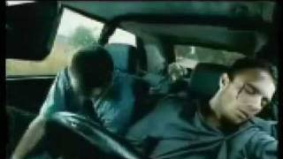 Download Safe Driving Ads That Shock Video