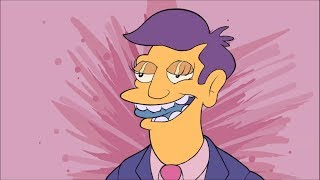 Download Steamed Hams but There's a Different Animator Every 13 Seconds Video