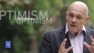 Download The pros to be an optimistic leader   Philippe Gabilliet Video