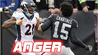 Download NFL Angriest Moments Video