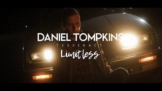Download Daniel Tompkins - Limitless (from Castles) Video