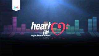Download OVHD Radio Stations TVC HD Video