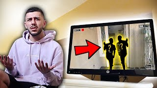 Download They should NOT have snuck into my house... Video