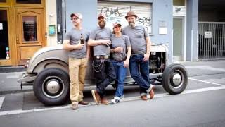 Download PIKE STORE COLOGNE Opening Video