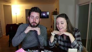 Download Tasting Dollar Tree Valentines Candy (w/ JoshuaDTV) Video