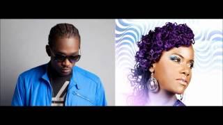 Download Busy Signal & Etana - Love Love Love - Gyal Season Riddim (September 2012) @JaMuzik876 Video