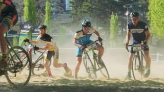 Download Urban Cyclocross Zürich 2017 - Highlights Video