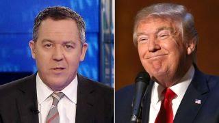 Download Gutfeld: Trump's travel ban vindicated Video