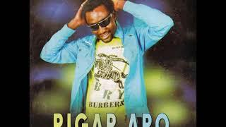 Download Nura M. Inuwa - Yan Kudu (Rigar Aro album) Video