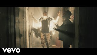 Download Swizz Beatz - 25 Soldiers ft. Young Thug Video