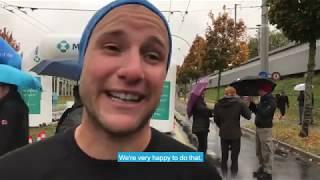 Download SwissCityMarathon - Lucerne 2019 Video