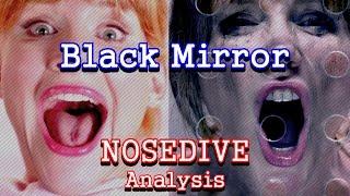 Download Black Mirror Analysis: Nosedive Video