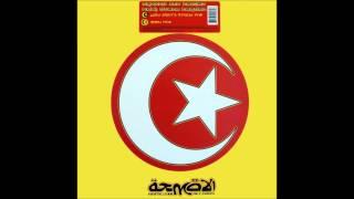 Download Armand Van Helden - You Don't Know Me (Original Mix) (1998) Video