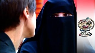 Download Was France Right to Ban the Burqa? Video