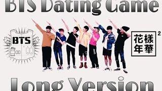 Download BTS Dating Game (Long Version) Video