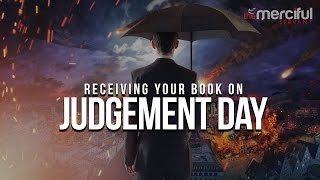 Download Receiving Your Book On Judgement Day Video