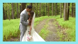 Download OFFICIALLY MARRIED! | iJustine Video