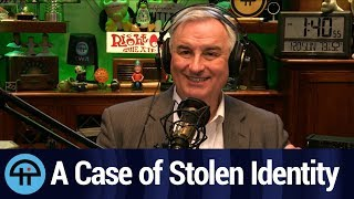 Download An Extreme Case of Identity Theft Video