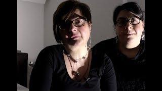 Download «Quattro fimmine» meno sole (di Pino Ciociola) Video