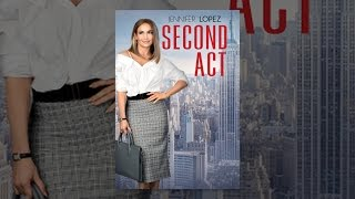 Download Second Act Video