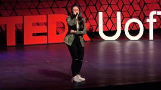 Download Be Your Own Music - Beatbox | Jane Souralaysack | TEDxUofT Video