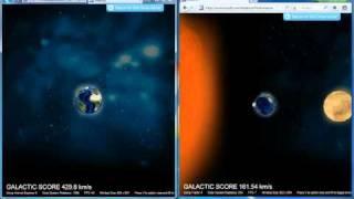 Download IE9 vs Firefox 4.wmv Video