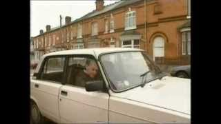 Download Classic Top Gear - Lada Exports Video