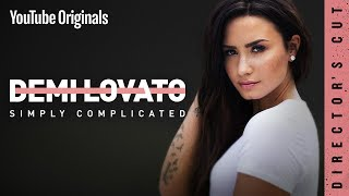 Download Demi Lovato: Simply Complicated - Director's Cut Video
