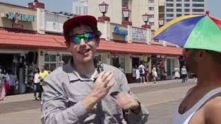 Download Atlantic City: Kingdom of Trump! Video