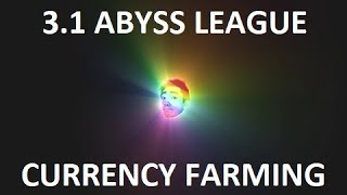 Download PoE for Casuals: Farming Currency Video