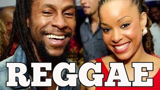 Download REGGAE PARTY MIX 2018 ~ MIXED BY DJ XCLUSIVE G2B ~ Chris Martin, Sean Paul, Tarrus Riley, & More Video
