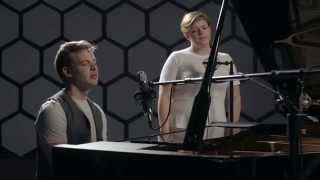 Download Clark Beckham - Gravity feat. Abbey Smith by John Mayer Video