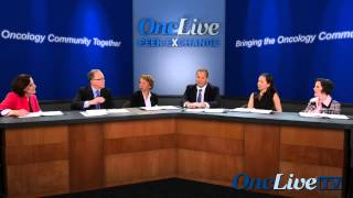 Download Case Study: Treating Metastatic Triple-Negative Breast Cancer Video