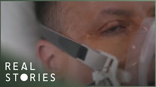 Download When A Drug Trial Goes Wrong: Emergency At The Hospital (Medical Documentary) | Real Stories Video