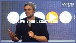 Download Watch These 62 Minutes If You Need to Make Money in the Next 24 Months | Live Your Legacy Keynote Video