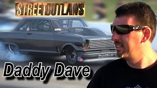 Download Street Outlaws Cars at Outlaw Armageddon 2.0 Race: #DaddyDave, #MurderNova, #BoostedGT, #Kamikaze Video