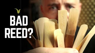 Download How to use the ReedGeek to FIX YOUR REEDS! Video