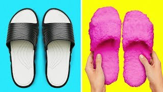 Download 26 BRILLIANT AND CHEAP HOUSEHOLD HACKS Video