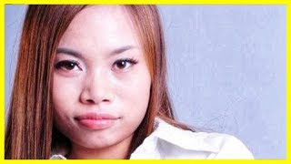 Download Why do Foreigners date UGLY Chinese WOMEN? Video
