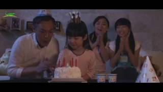 Download 【鱷魚必安住】微電影系列:愛 一直都在 Video