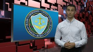 Download FTC In the News: Student Loan Debt Relief Scams | Federal Trade Commission Video