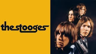 Download The Stooges - The Stooges (Full Album) [2019 Remaster] Video