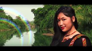 Download Aném (Anem) Kongkol - New Assamese (Mising) Video Song Video