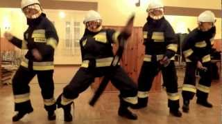 Download Taniec Strażaków - KWIELICE - Dzień Kobiet 2013 Video