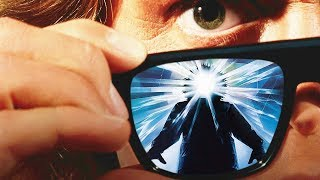 Download John Carpenter's Films - Ranked From Worst To Best Video