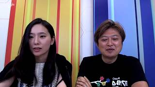 Download Japanese Webmaster Office Hours(ウェブマスター オフィスアワー 2018 年 6 月 20 日) Video