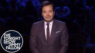 Download Jimmy Fallon Remembers Kobe Bryant Video