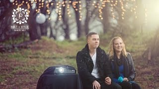 Download MOST romantic Disney proposal video EVER!!! Video